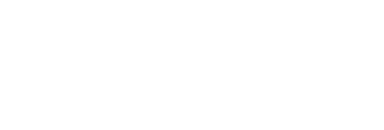 UNECE R107 approved fire suppression system by protecfire