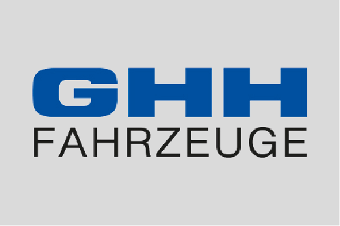ghh vehicles logo