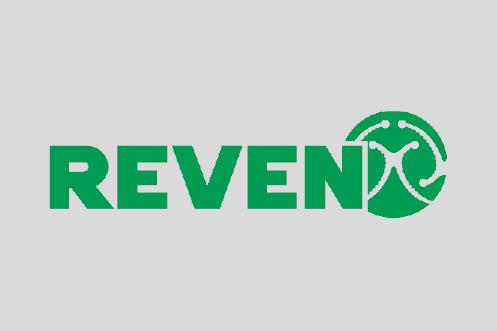 Rentschler REVEN GmbH logo